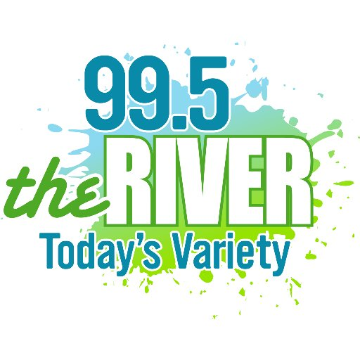 995 the river