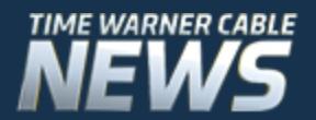 TWC News